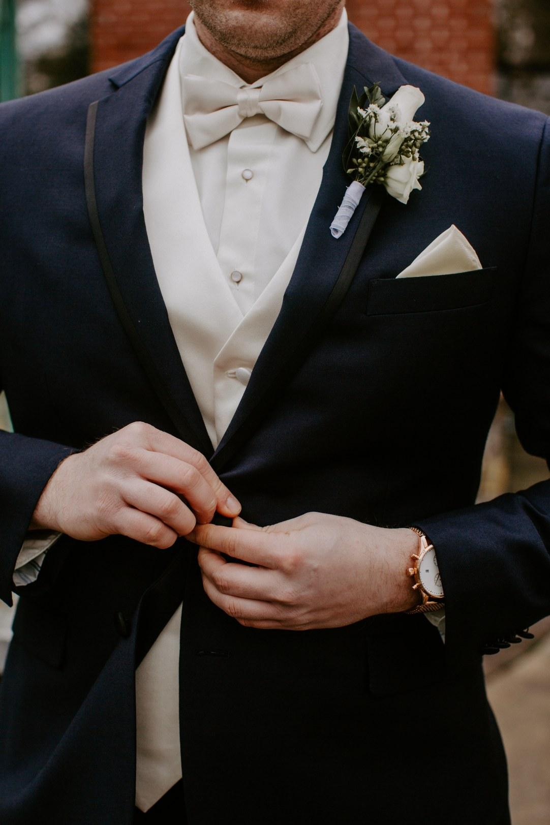 Rita + Tom Wedding-129