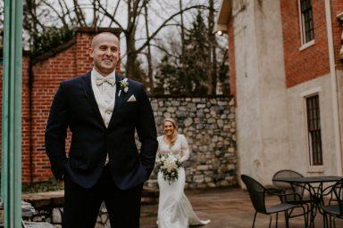 Rita + Tom Wedding-130