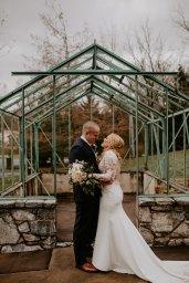 Rita + Tom Wedding-143