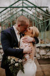 Rita + Tom Wedding-152