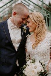 Rita + Tom Wedding-160