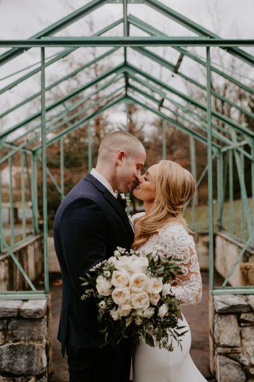 Rita + Tom Wedding-165