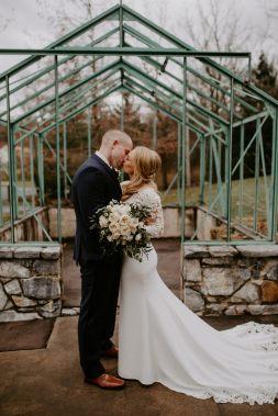 Rita + Tom Wedding-167