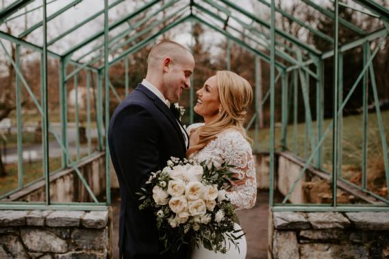 Rita + Tom Wedding-168