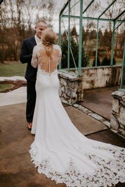 Rita + Tom Wedding-183