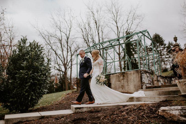 Rita + Tom Wedding-184