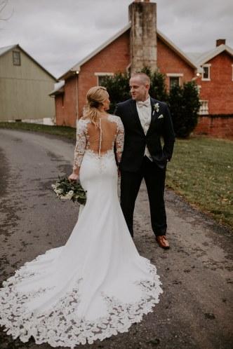 Rita + Tom Wedding-195
