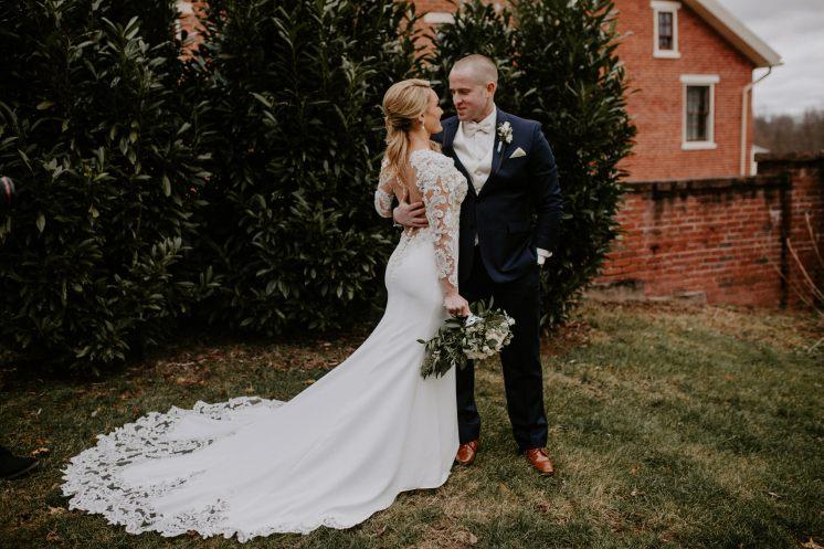 Rita + Tom Wedding-204