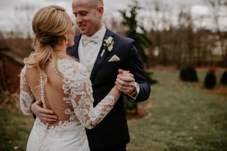 Rita + Tom Wedding-222