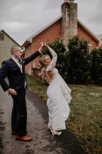 Rita + Tom Wedding-227
