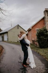 Rita + Tom Wedding-236