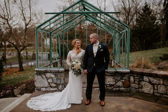 Rita + Tom Wedding-240