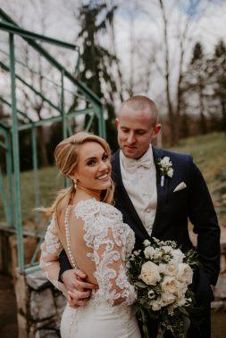 Rita + Tom Wedding-246