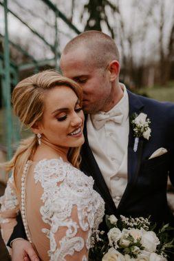 Rita + Tom Wedding-247