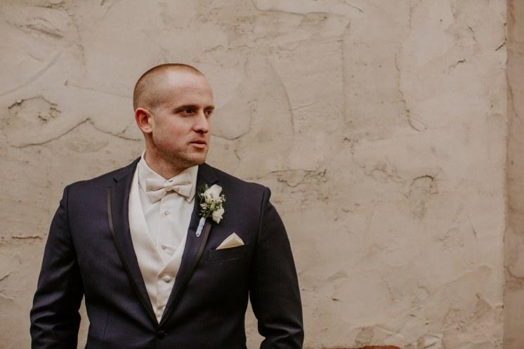 Rita + Tom Wedding-254