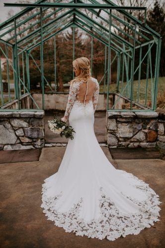 Rita + Tom Wedding-265