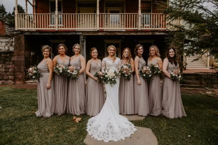Rita + Tom Wedding-295