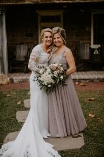 Rita + Tom Wedding-310