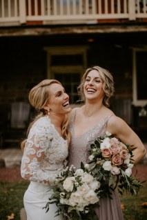 Rita + Tom Wedding-316