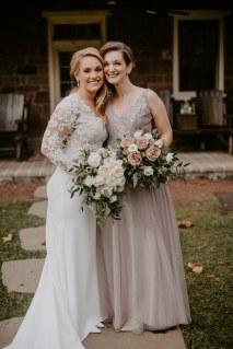 Rita + Tom Wedding-318