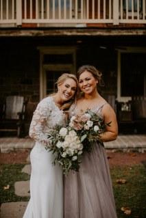 Rita + Tom Wedding-322