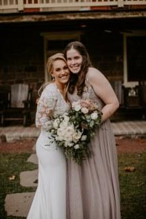 Rita + Tom Wedding-325