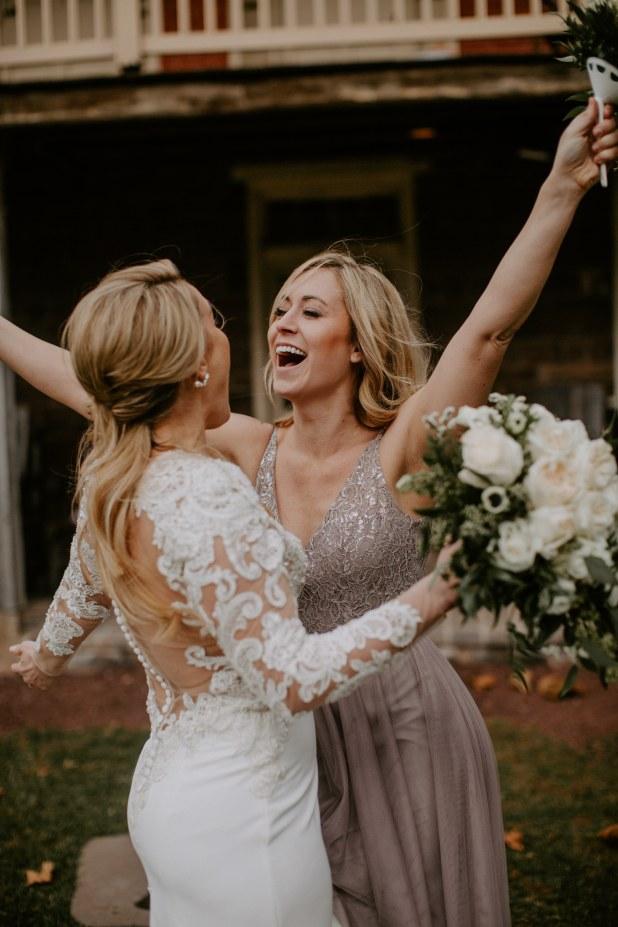 Rita + Tom Wedding-330