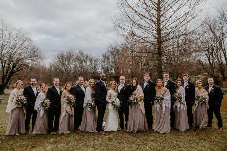 Rita + Tom Wedding-344