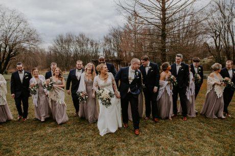 Rita + Tom Wedding-347