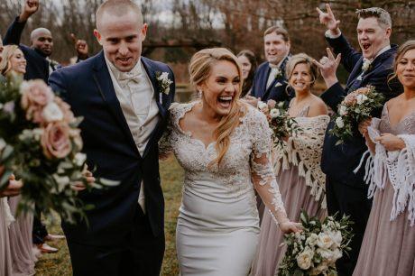 Rita + Tom Wedding-351