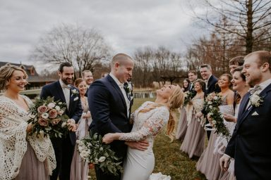 Rita + Tom Wedding-358