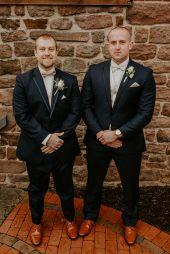 Rita + Tom Wedding-368