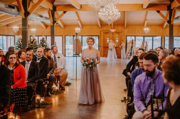Rita + Tom Wedding-407