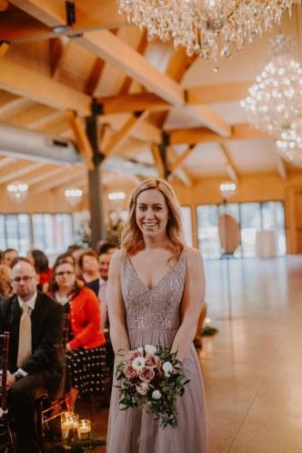 Rita + Tom Wedding-409
