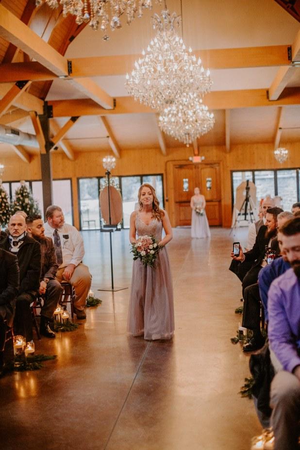 Rita + Tom Wedding-416