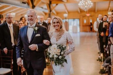 Rita + Tom Wedding-429