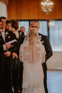 Rita + Tom Wedding-442