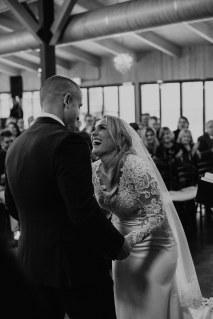Rita + Tom Wedding-461