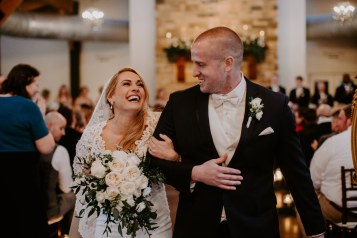 Rita + Tom Wedding-480