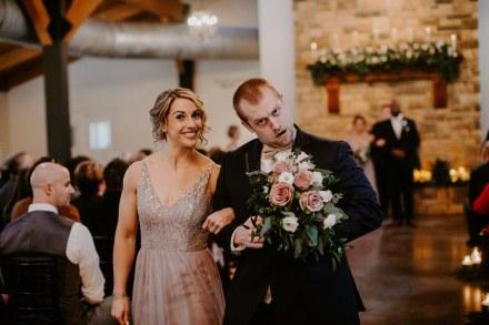 Rita + Tom Wedding-484