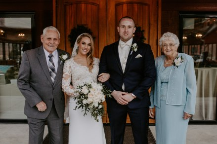 Rita + Tom Wedding-496