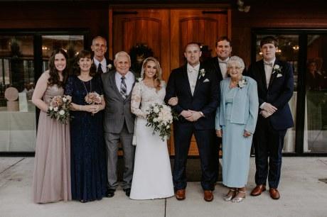 Rita + Tom Wedding-497