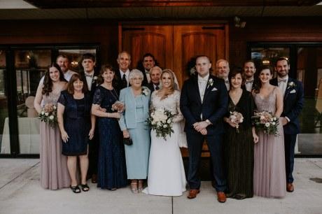 Rita + Tom Wedding-507