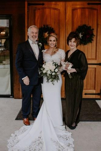 Rita + Tom Wedding-520