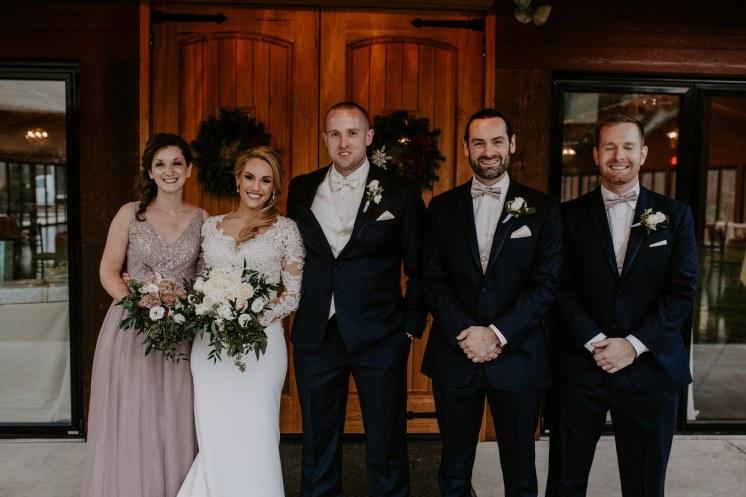 Rita + Tom Wedding-523