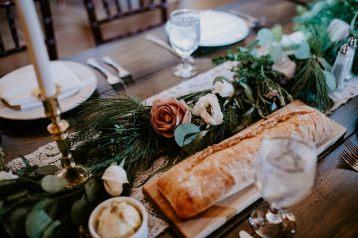 Rita + Tom Wedding-570