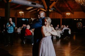 Rita + Tom Wedding-584
