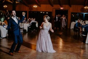 Rita + Tom Wedding-586