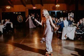 Rita + Tom Wedding-589