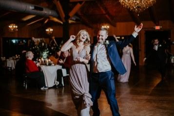 Rita + Tom Wedding-592
